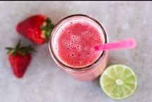 yum.drinks {smoothies}