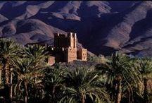 Excursions Agadir / Excursions que nous proposons au départ d'Agadir. Pour plus d'informations:  http://www.itsforyoutours.com &  info@its4youtours.com