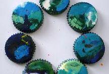 Celebrate: Earth Day
