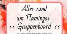 Gruppenboard    Alles rund um Flamingos / Hier findest du alles, was mit Flamingos zu tun hat. Egal ob DIY, Rezepte, Geschenk Ideen usw.     Du willst mitpinnen? Dann folge diesem Board & schreibe eine Mail mit deiner Blogadresse & deinem Pinterest Profil an pinterest@dasfraeuleinwunder.de. In diesem Board sind Affiliate Links enthalten.     Board-Regeln 1. Folge diesem Board 2. Ausschließlich Pins über Flamingos 3. Nur ein Pin pro Beitrag 4. Fremde Pins freuen sich übers Weiterpinnen ;-)