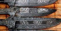 Knives - artwork (SS)