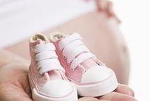 Reportajes de Embarazos