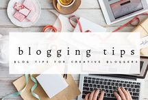 Blogging Tips / Blogging tips to successfully monetize a blog with niche of arts and crafts. Help building money-making blog for yourself with a help of these articles! I try to collect articles that are relevant to craft bloggers, blog about arts and craft, DIY ideas and such. Learn how to earn living from home, blogging about what you love!
