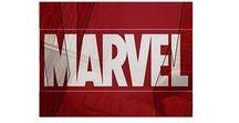 Helder - DC Marvel 2017