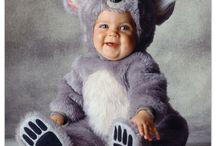koala clothing.
