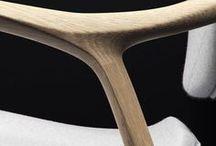 Wood / #wood #furniture #meble #drewno