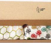 Gift Sets by HOTBUNZ / HOTBUNZ gift ideas