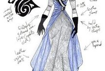 dress-draw.