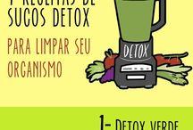 Saúde, alimentação & bem estar. / Dicas para uma alimentação saudável e exercícios físicos para deixar a vida mais leve !