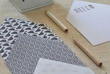 DIY - paper