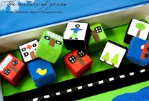 Teaching Ideas/Teaching Resources / This collaborative board contains teaching ideas from fantastic educators and fantastic parents from around the world. Feel free to share teaching ideas and products.  Literacy and Math Ideas www.literacymathideas.blogspot.com / by LiteracyMath Ideas