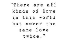 Love is All Around Us / Finding love in everyday life.... / by Abby Strong