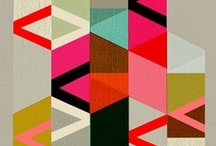 Delightful Design / by Laura Wolf