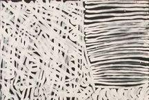 ART | Walter G Textiles