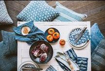 TEXTILES | Walter G Textiles