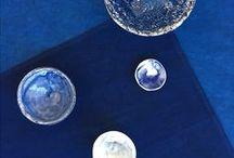 CERAMICS & SCULPTURE | Walter G Textiles