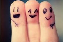 best friends <3 / by Josey Andrews