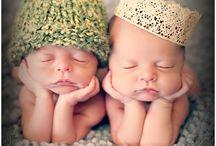 Baby / by Danielle Moliassa