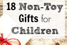 Children: Wisdom / Articles on parenting that are good enough to save for another read later