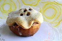 Pie! / by Jennifer McKinney