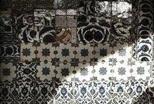 TILES | Walter G Textiles