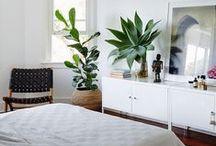 BEDROOM | Walter G Textiles