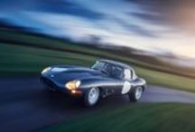 Classic Car Photography / Automotive, Classic Cars, Hill Climb, Car, Photography, Photo