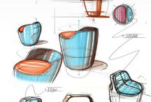 sketch | design | project | idea