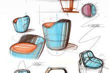 sketch   design   project   idea