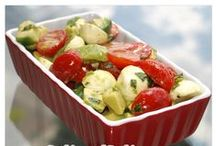 Quick & Easy Recipes / Share your easy recipes here. Please make sure your pin is linked to the original website with the recipe, no redirects, and do not pin more than 5 pins at once. No advertising & No spam. Please DO NOT invite anyone. If interested in joining, please leave a comment on one of my pins.  / by Shabnam