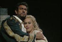 66.Opera OTELLO Verdi