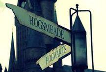 71.Świat Harry`ego Pottera