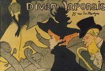 75.Toulouse-Lautrec