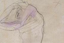 76.Auguste Rodin