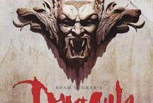 70.Dracula Film - F.F. Coppola