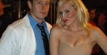 Plastic Surgery & Doctor Costume / Stay in touch on Facebook! https://www.facebook.com/maskerix/