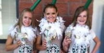 Starbucks Costume / Stay in touch on Facebook! https://www.facebook.com/maskerix/