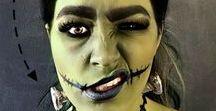 Frankenstein Costume / Stay in touch on Facebook! https://www.facebook.com/maskerix/