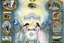 Masonic Diplomas