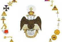 AASR - Ancient and Accepted Scottish Rite