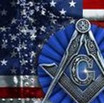 International Freemasonry