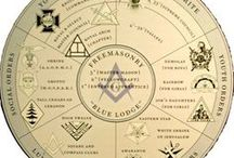 Masonic Structures