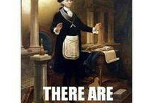 Masonic Memes