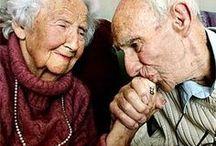 PEOPLE • Elder