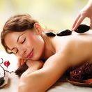 RELAX • Massage