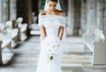 EVENT • Wedding