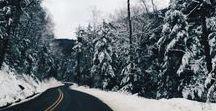 SOXS | Winterwonderland