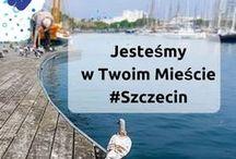 Nord Finanse Szczecin / Szczecin to miejsce, w którym jesteśmy dla Was.