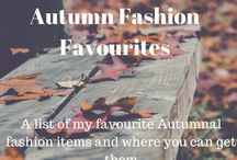 Black Moon Gypsy Posts / Blog | Blog Posts | Lifestyle | Fashion | Self Care | Tarot | Magic