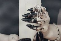 Witchcraft / Witchcraft | Witch | Coven | Mystic | Magic